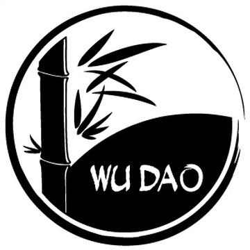Wu Dao Paris